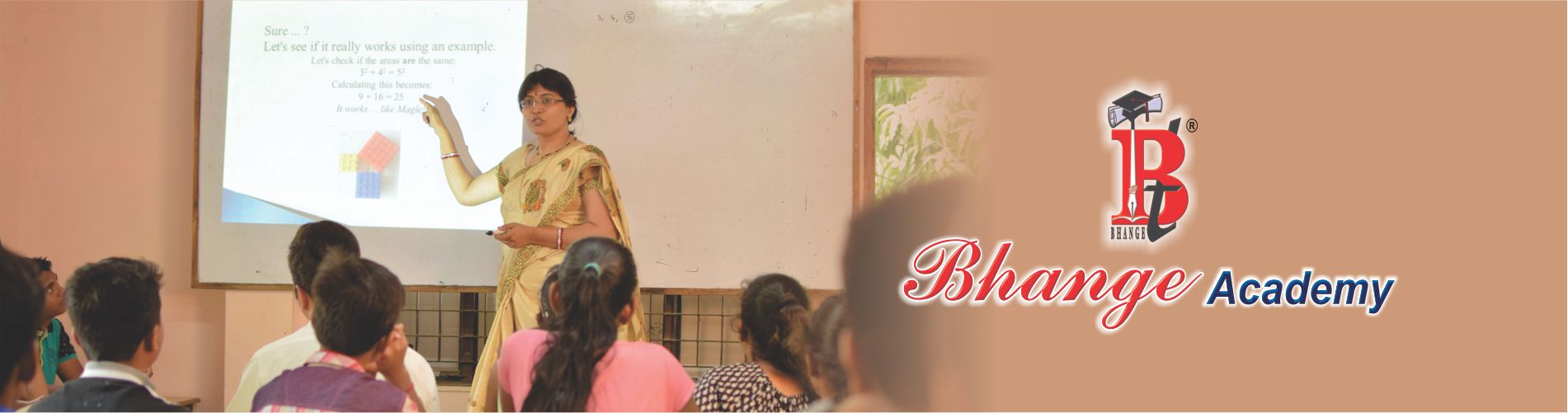 List Coaching Classes Nagpur