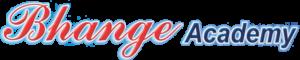 Bhange Logo